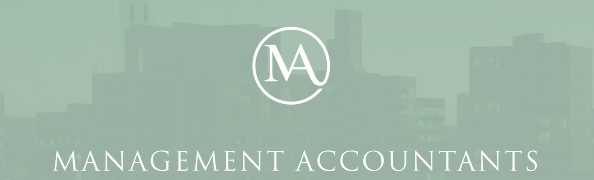 management accountants